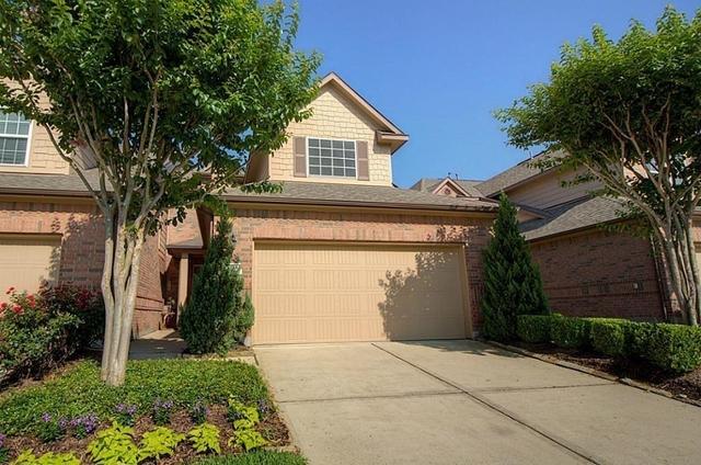 4 Bedrooms, Briarhills Rental in Houston for $2,300 - Photo 1