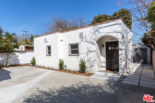 1 Bedroom, Glassell Park Rental in Los Angeles, CA for $2,200 - Photo 1