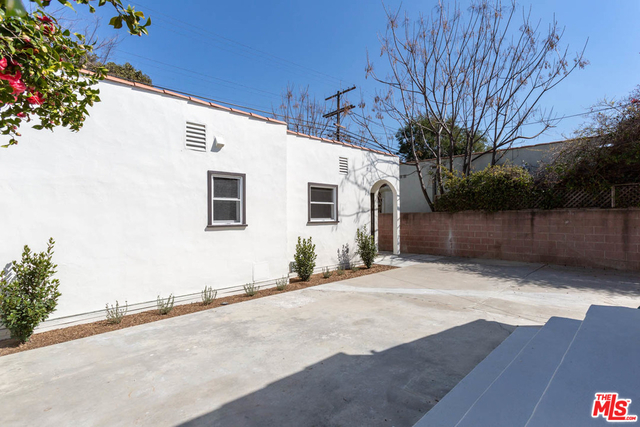 1 Bedroom, Glassell Park Rental in Los Angeles, CA for $2,200 - Photo 2