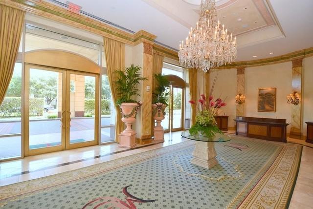 2 Bedrooms, Uptown-Galleria Rental in Houston for $7,999 - Photo 1