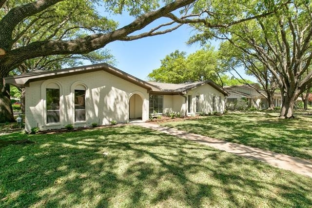 4 Bedrooms, Lakewood Rental in Dallas for $2,995 - Photo 2