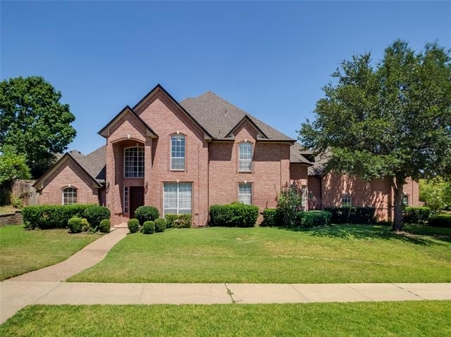 5 Bedrooms, Ross Downs Estates Rental in Dallas for $4,195 - Photo 1