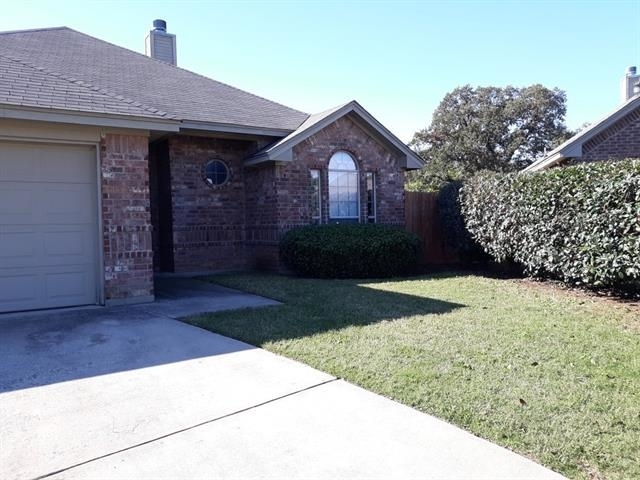 3 Bedrooms, Hillcraft Rental in Dallas for $1,800 - Photo 1
