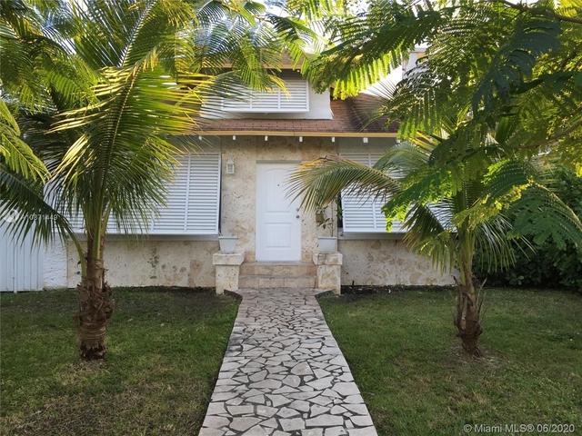 3 Bedrooms, Shenandoah Rental in Miami, FL for $3,300 - Photo 1
