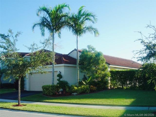 3 Bedrooms, Weston Rental in Miami, FL for $2,800 - Photo 1