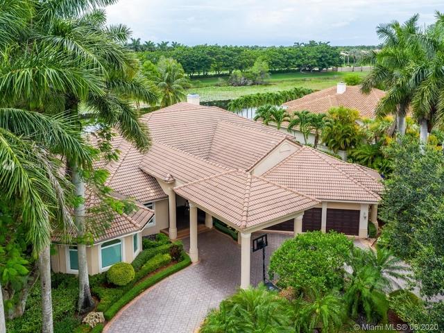 5 Bedrooms, Weston Rental in Miami, FL for $7,000 - Photo 2