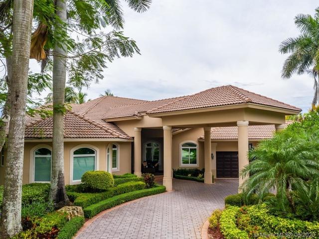 5 Bedrooms, Weston Rental in Miami, FL for $7,000 - Photo 1