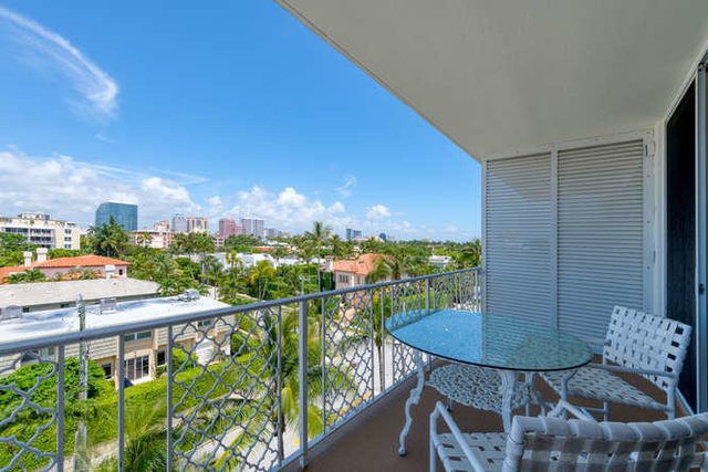 2 Bedrooms, Casa Del Lago Rental in Miami, FL for $12,000 - Photo 1