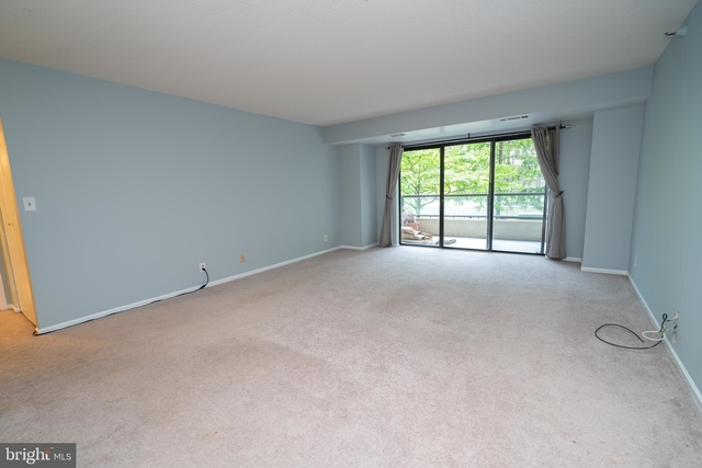 2 Bedrooms, Radnor - Fort Myer Heights Rental in Washington, DC for $2,500 - Photo 2