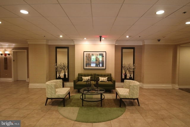 1 Bedroom, Ballston - Virginia Square Rental in Washington, DC for $1,850 - Photo 2