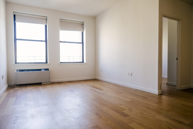 1 Bedroom, Financial District Rental in NYC for $3,600 - Photo 2