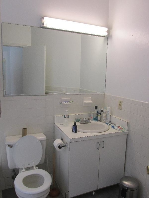 1 Bedroom, Fenway Rental in Boston, MA for $2,400 - Photo 2