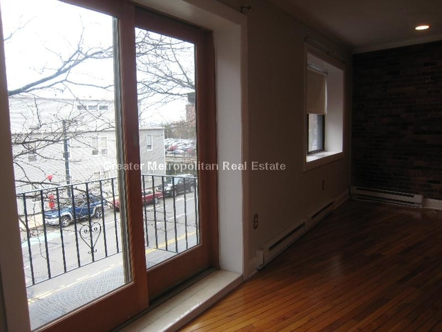1 Bedroom, Waterfront Rental in Boston, MA for $2,600 - Photo 1