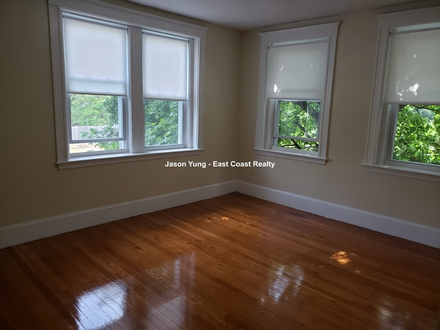 1 Bedroom, North Quincy Rental in Boston, MA for $1,725 - Photo 1