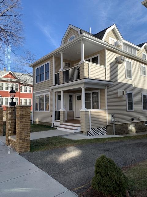 3 Bedrooms, Edgeworth Rental in Boston, MA for $3,500 - Photo 1