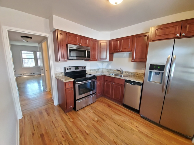 1 Bedroom, Bowmanville Rental in Chicago, IL for $1,325 - Photo 1