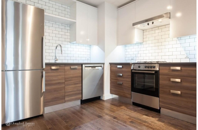 2 Bedrooms, Greenpoint Rental in NYC for $3,850 - Photo 1