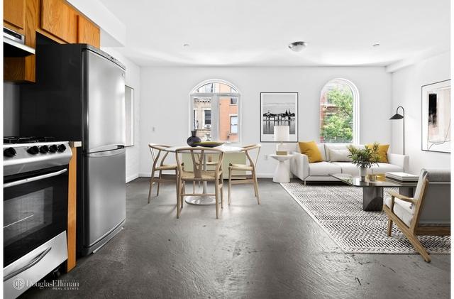 1 Bedroom, Alphabet City Rental in NYC for $3,100 - Photo 2