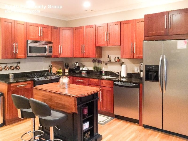2 Bedrooms, Shawmut Rental in Boston, MA for $2,975 - Photo 2