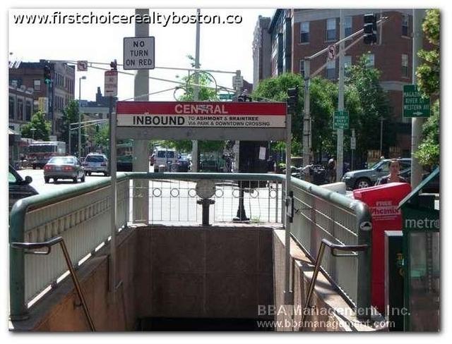 1 Bedroom, Mid-Cambridge Rental in Boston, MA for $2,300 - Photo 2