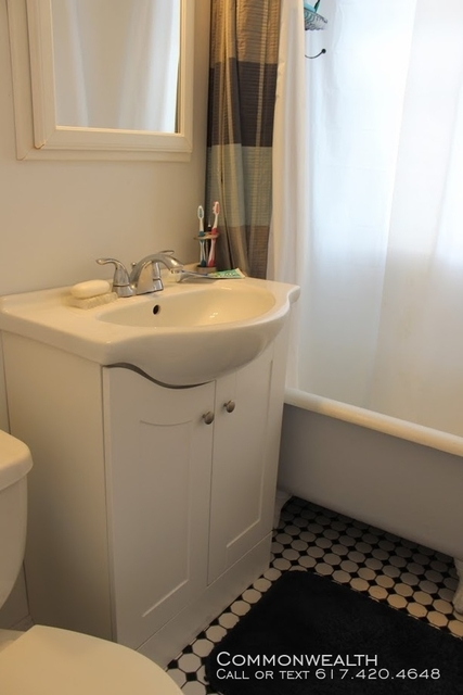 2 Bedrooms, Coolidge Corner Rental in Boston, MA for $2,395 - Photo 1