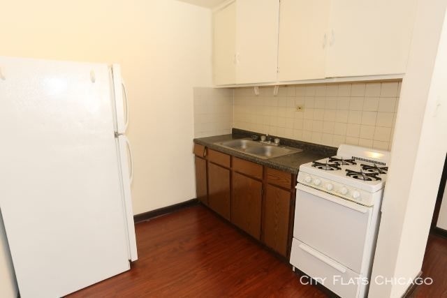 1 Bedroom, Magnolia Glen Rental in Chicago, IL for $949 - Photo 2