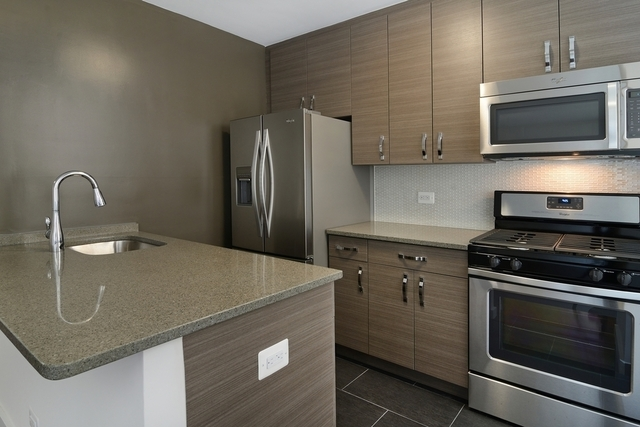 1 Bedroom, Murray Hill Rental in NYC for $3,292 - Photo 1