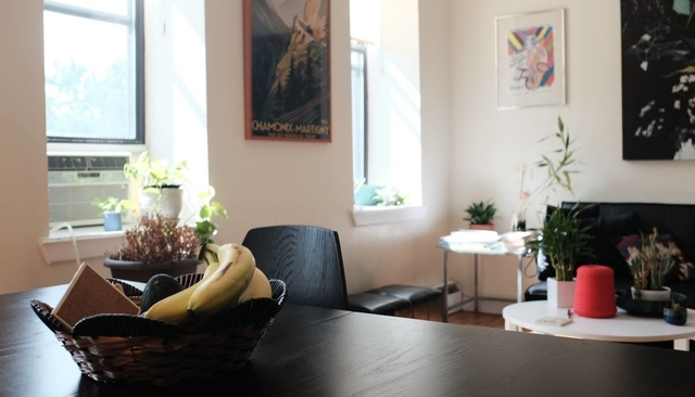 2 Bedrooms, Central Harlem Rental in NYC for $2,400 - Photo 2