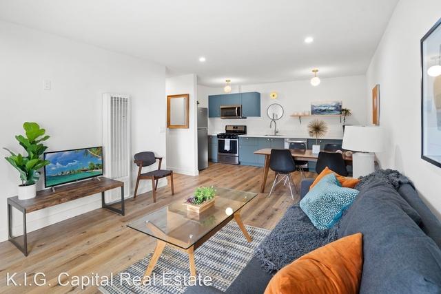 1 Bedroom, Van Nuys Rental in Los Angeles, CA for $1,541 - Photo 1