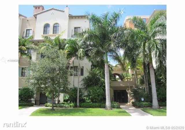 2 Bedrooms, Sawgrass Lakes Rental in Miami, FL for $2,350 - Photo 1