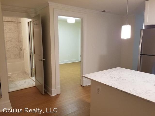 1 Bedroom, Woodley Park Rental in Washington, DC for $2,300 - Photo 1
