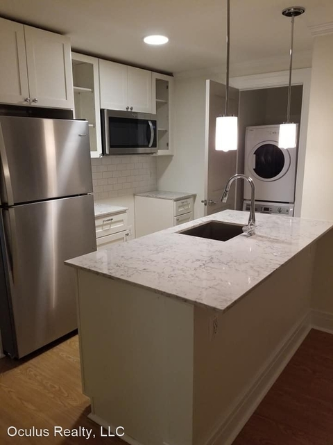 1 Bedroom, Woodley Park Rental in Washington, DC for $2,300 - Photo 2