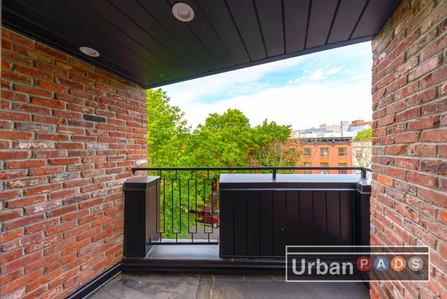 3 Bedrooms, Fort Greene Rental in NYC for $5,800 - Photo 2