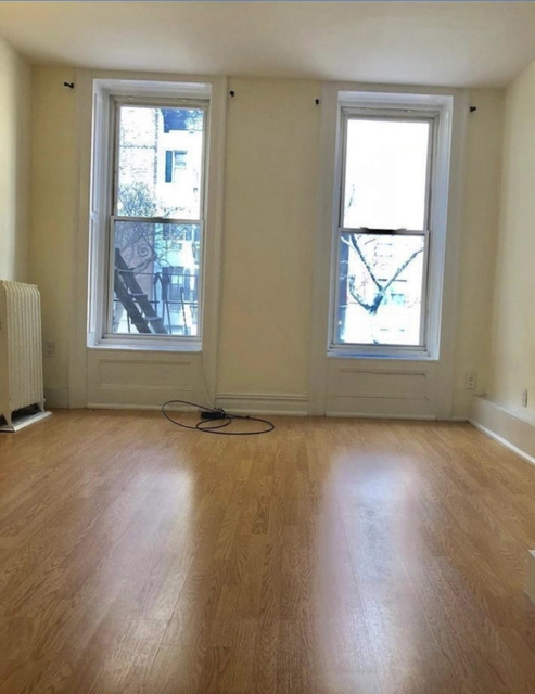 Studio, Yorkville Rental in NYC for $2,065 - Photo 1
