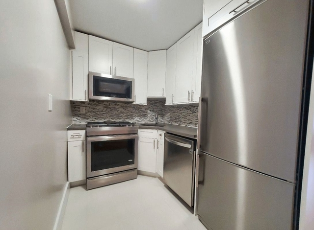 2 Bedrooms, Turtle Bay Rental in NYC for $2,546 - Photo 1