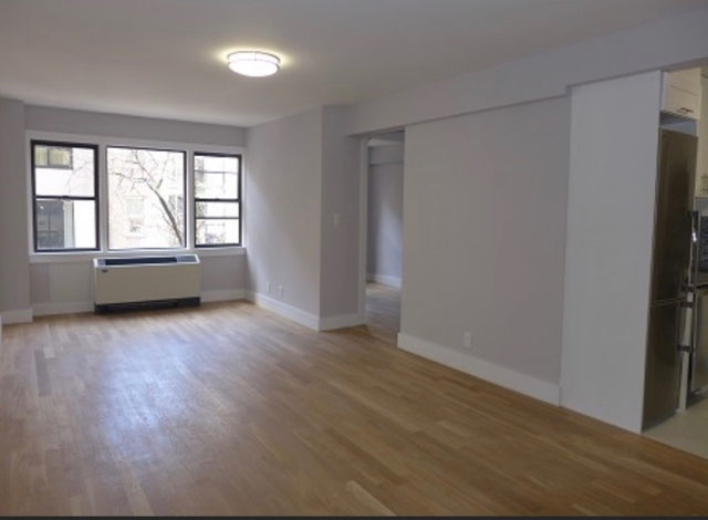 1 Bedroom, Turtle Bay Rental in NYC for $2,788 - Photo 1