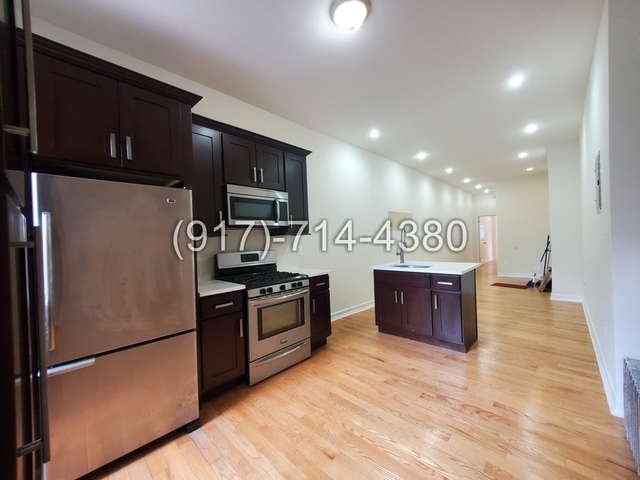 1 Bedroom, Greenpoint Rental in NYC for $2,108 - Photo 1