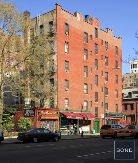 2 Bedrooms, Hudson Square Rental in NYC for $2,995 - Photo 1