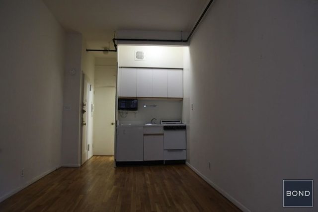 Studio, Upper East Side Rental in NYC for $1,764 - Photo 2