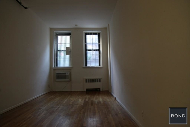 Studio, Upper East Side Rental in NYC for $1,764 - Photo 1