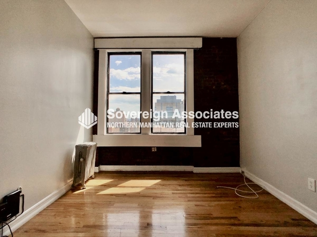 2 Bedrooms, Washington Heights Rental in NYC for $2,300 - Photo 2