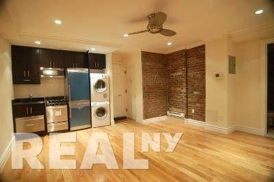 3 Bedrooms, West Village Rental in NYC for $5,811 - Photo 1