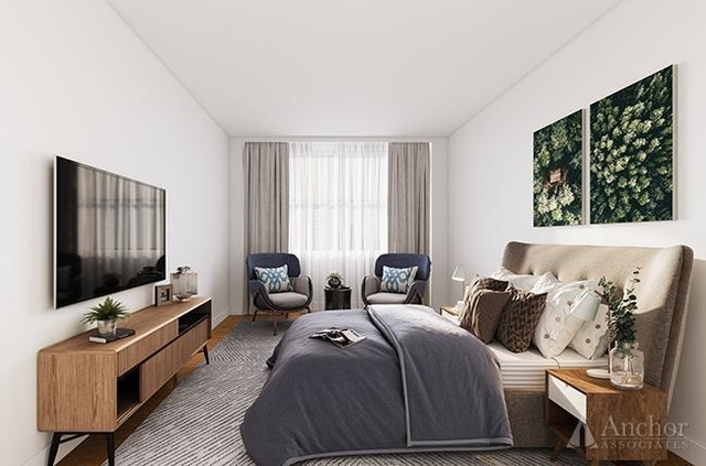2 Bedrooms, Upper East Side Rental in NYC for $5,129 - Photo 2