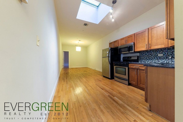2 Bedrooms, East Williamsburg Rental in NYC for $2,700 - Photo 1