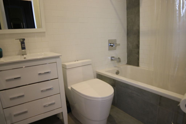 5 Bedrooms, Bedford-Stuyvesant Rental in NYC for $4,600 - Photo 1