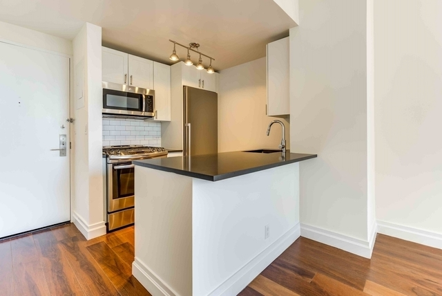 Studio, Yorkville Rental in NYC for $2,646 - Photo 1