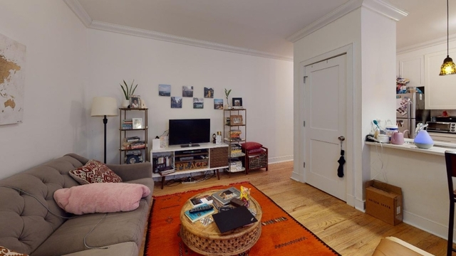 2 Bedrooms, Central Harlem Rental in NYC for $3,300 - Photo 2