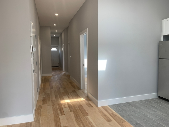 Room, Crotona Park East Rental in NYC for $850 - Photo 2
