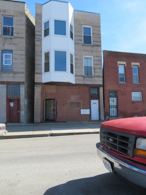 2 Bedrooms, Douglas Park Rental in Chicago, IL for $975 - Photo 1