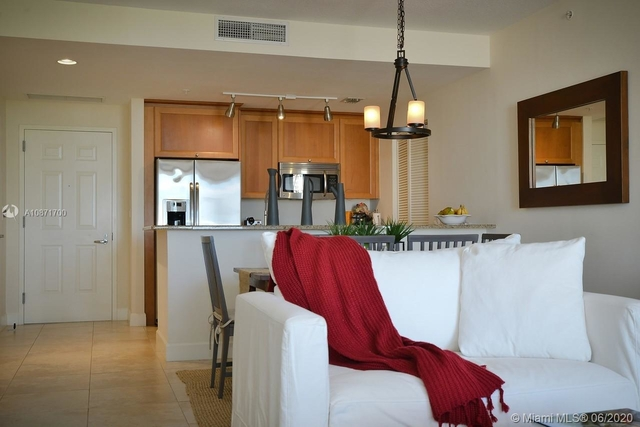 2 Bedrooms, Coral Gables Section Rental in Miami, FL for $2,950 - Photo 1
